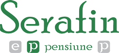 logo-serafin-pensiune110